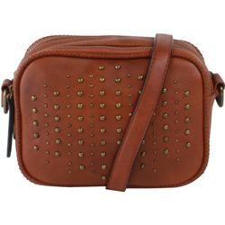 Hayden Harnett Emma Crossbody Handbag