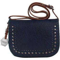 Hayden Harnett Alissa Crossbody Handbag