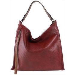 Hayden Harnett Jaclyn Hobo Handbag
