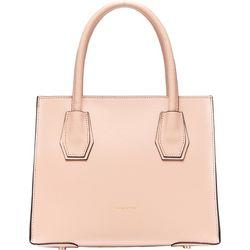 BCBGMAXAZRIA Sophia Tote Handbag
