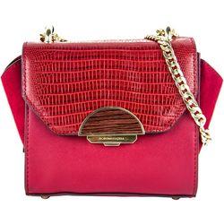 BCBGMAXAZRIA Evianna Handbag