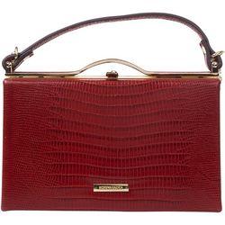 BCBGMAXAZRIA Avery Evening Handbag