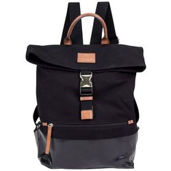 Nautica Modern Trail Backpack