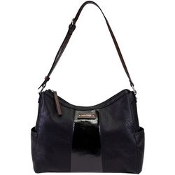 Nautica Pier Pursuits Hobo Handbag