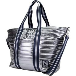 Nautica Working Tidal Tote Handbag