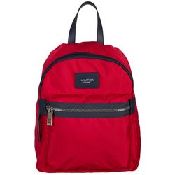 Nautica Armada Formation Backpack