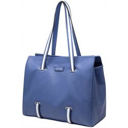Nautica Upstream Dream Tote Handbag