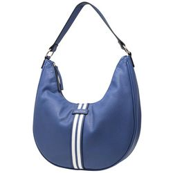 Nautica Upstream Dream Hobo Handbag