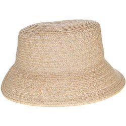 Nine West Womens Micro Brim Hat