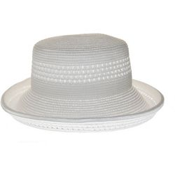 ff103a03 Hats for Women | Women's Hats | Bealls Florida