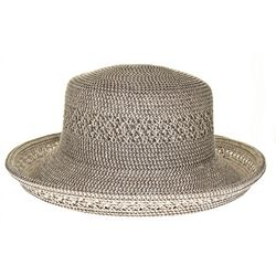Nine West Womens Kettle Hat