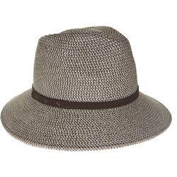 Nine West Womens Packable Hat