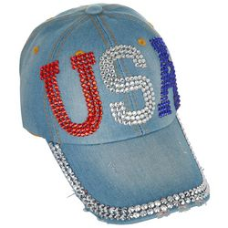 78c66b2364c867 Women's Baseball Hats | Bealls Florida