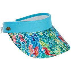 Leoma Lovegrove Womens Sea Scouts Visor