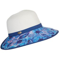 Leoma Lovegrove Womens Beachcombers Seashell Sun Hat