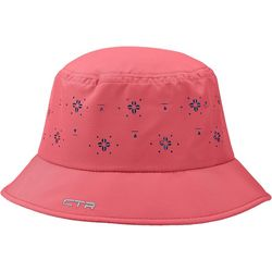 CTR Womens Summit Bucket Hat