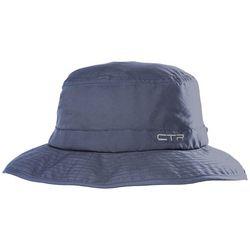 CTR Womens Summit Pack-It Hat