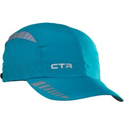 CTR Womens Chase Running Hat