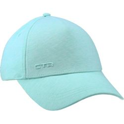 CTR Womens Solid Baseball Hat