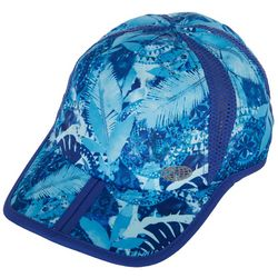 Reel Legends Womens Jungle Hat