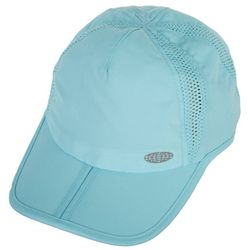 Reel Legends Womens Bubble Aruba Hat