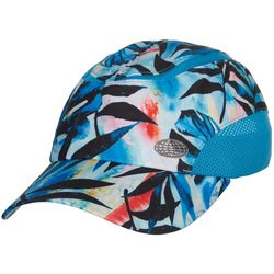 Reel Legends Womens Palm Party Hat