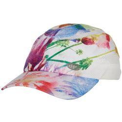 Reel Legends Womens Kaleidoscope Palm Hat