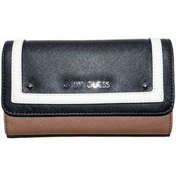 G by Guess Malika Slim Clutch Wallet