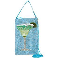 Bamboo Trading Co. Margarita Crossbody Handbag