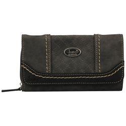 B.O.C. Bonny Deluxe Wallet