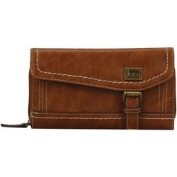 B.O.C. Amherst Deluxe Wallet