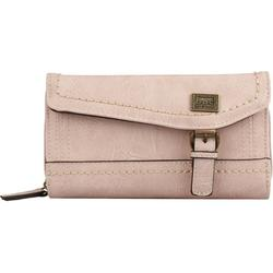 Amherst Deluxe Multiple Compartments Wallet