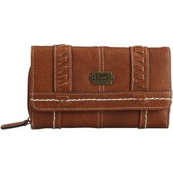 B.O.C. Raymere Deluxe Wallet