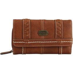 Raymere Deluxe Wallet
