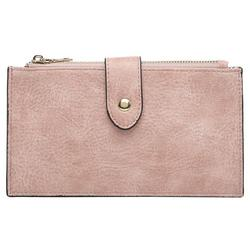 Solid Odelia Wallet