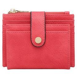 Sam Solid Wallet