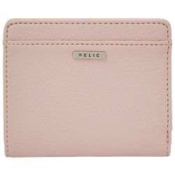 RELIC by Fossil RFID Bi-fold Wallet