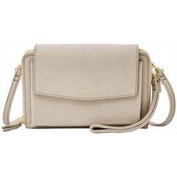 RELIC by Fossil Kari Crossbody Wallet Handbag
