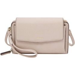 RELIC by Fossil Kari Crossbody Wallet Handbag