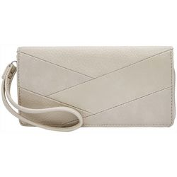 Relic Becca RFID Wristlet Wallet