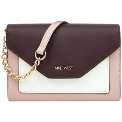 Nine West Aleksei Crossbody Handbag