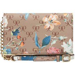 Nine West Midsummer Crossbody Handbag