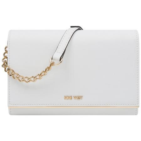 d723f6cc23c Nine West Cecylia Crossbody Handbag