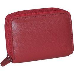 Hudson RFID Wizard Wallet