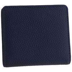 Buxton RFID Snap Bill Fold Wallet