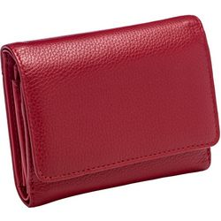 Buxton Multi Organizer Wallet