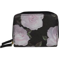 Roses RFID Wizard Wallet