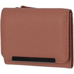 Mundi Solid Anna RFID Wallet