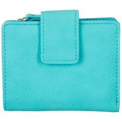 RFID Nubie Wallet