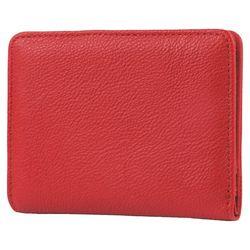 RFID Mini Bifold Wallet